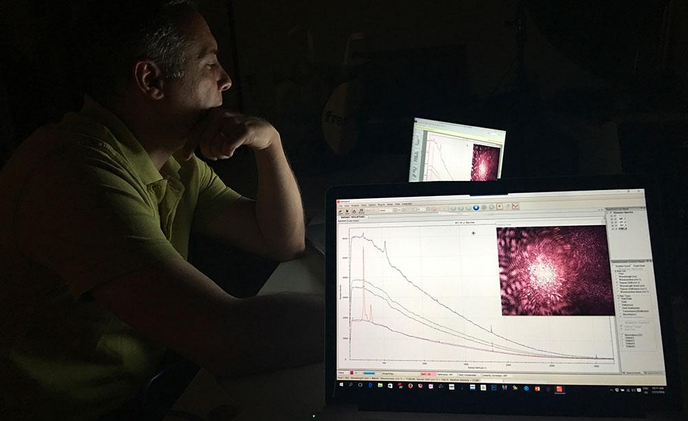 Spettroscopia-micro-Raman-su-campione-e-sezione